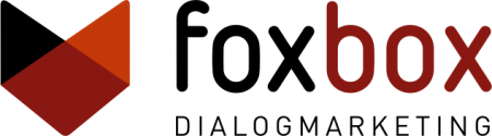 Foxbox Dialogmarketing